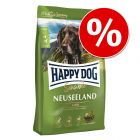 Happy Dog Supreme Sensible 10% árengedménnyel!