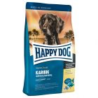 Happy Dog Supreme Sensible Caribbean - Diepzeevis