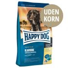 Happy Dog Supreme Sensible, Caribien