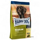 Happy Dog Supreme Sensible Nueva Zelanda