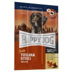 Happy Dog Tasty Sticks, Toscana