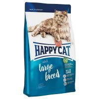 Happy Cat  Adult Large Breed pour chat