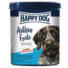 Happy Dog Arthro Forte Complément alimentaire pour chien