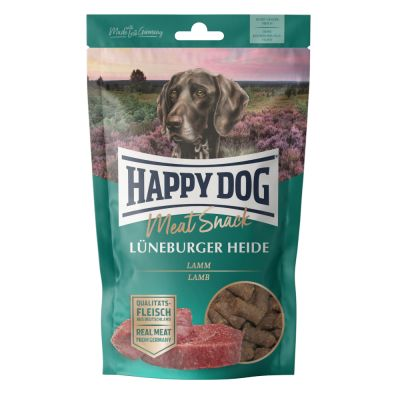 Happy Dog Meat Snack Lüneburger Heide (Brughiera di Luneburgo)