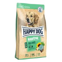 Happy Dog NaturCroq Balance Hondenvoer