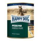 Happy Dog Pur MIX 6 x 800 g