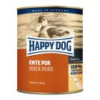 Happy Dog Pur vegyes gazdaságos csomag 24 x 800 g