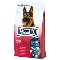 Happy Dog Supreme fit & vital Sport pour chien