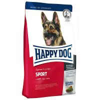 Happy Dog Supreme Fit & Well Adult Sport pour chien