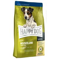 Happy Dog Supreme Mini Nuova Zelanda