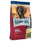 Happy Dog Supreme Sensible Afryka