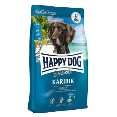 Happy Dog Supreme Sensible Caraibi