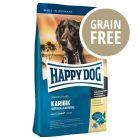 Happy Dog Supreme Sensible Caraibi