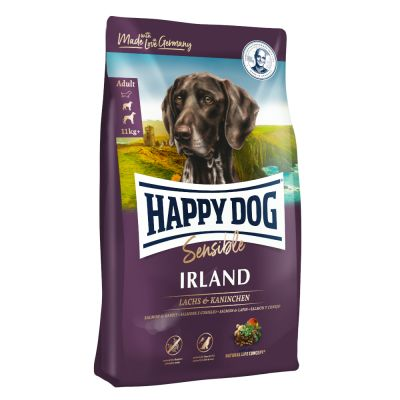 Happy Dog Supreme Sensible Ireland