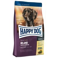 Happy Dog Supreme Sensible Irlanda