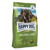Happy Dog Supreme Sensible New Zeeland
