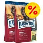 Happy Dog Supreme Sensible-säästöpakkaus