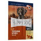 Happy Dog Toscana Tasty Sticks