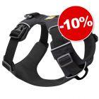 Harnais Ruffwear Front Range pour chien : 10 % de remise !