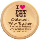 Head Oatmeal Paw Butter, balsam do łapek
