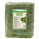 Heno de pradera ecológico Chipsi Sunshine Bio