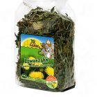 Herbes sèches JR Farm, rongeur & lapin