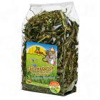 Herbes sèches pour rongeur JR Farm