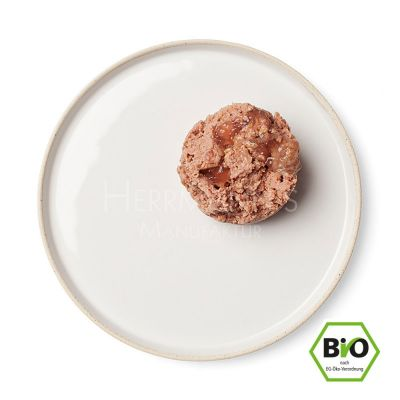 Herrmanns Pure Meat 6 x 400 g