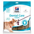 Hill's Dental Care Chews