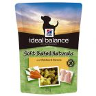 Hill's Ideal Balance Hundesnacks mit Huhn & Karotte