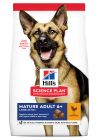 Hill's Science Plan Mature Adult 6+ Large Breed with Chicken