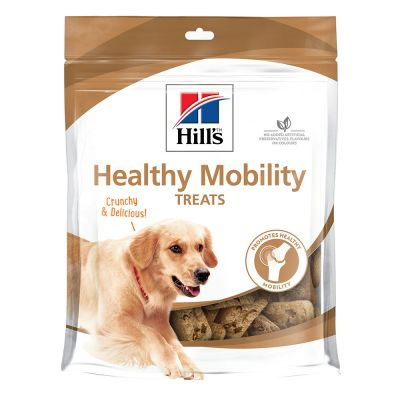 Hill's Healthy Mobility pour chien
