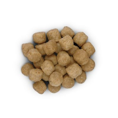 Hill's Prescription Diet d/d Food Sensitivities Hundefutter mit Ente & Reis
