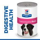 Hill's Prescription Diet Gastrointestinal Biome Ραγού με Κοτόπουλο