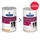 Hill's Prescription Diet i/d Digestive Care dinde pour chien