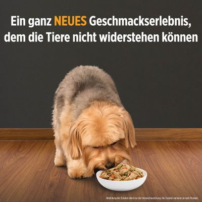 Hill's Prescription Diet i/d Digestive Care Low Fat Ragout Huhn für Hunde