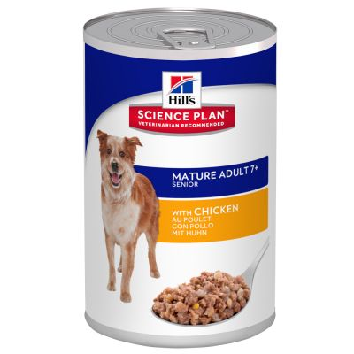 Hill's Science Plan 24 x 363 g/370 g - Pack económico