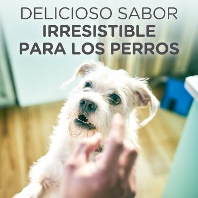 Hill's Soft Baked snacks para cães