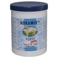 HOKAMIX 30 Forte Powder