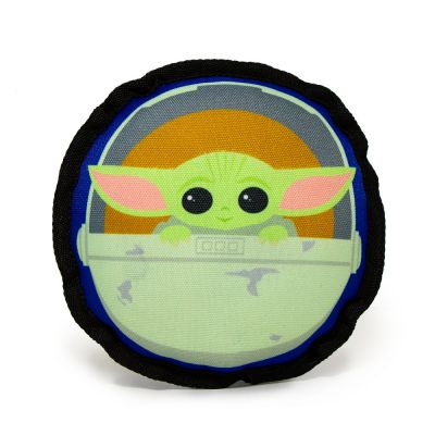 Hondenspeelgoed Star Wars Baby Yoda