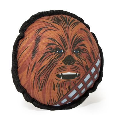 Hondenspeelgoed Star Wars Chewbacca