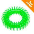 Hračka pro psy - kroužek z termoplastické pryže
