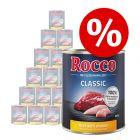 HRANA MJESECA Rocco Classic 24 x 800 g po sniženoj cijeni!