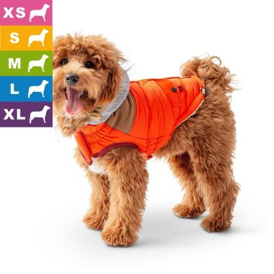 Hundemantel GF Pet LODGE Parka