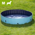Hundepool - Dog Pool Keep Cool - Größe M