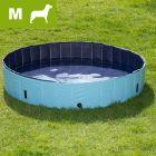Hundepool - Dog Pool Keep Cool - Größe M