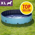 Hundepool - Dog Pool Keep Cool - Größe XL