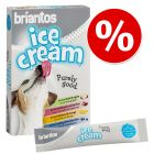 Hundesnack Briantos Ice Cream