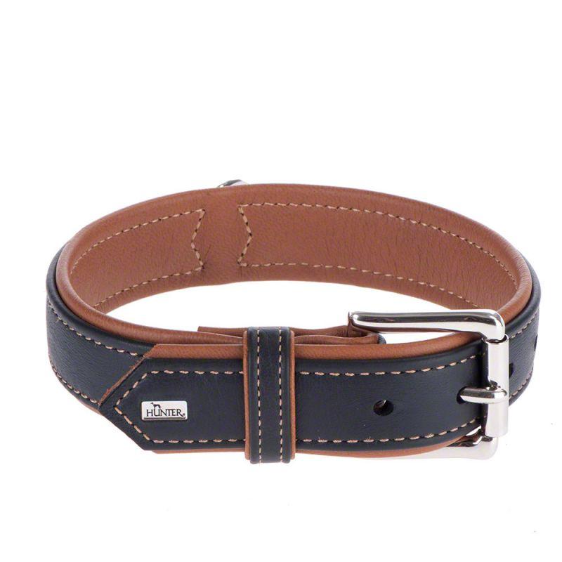 Hunter Canadian Dog Collar