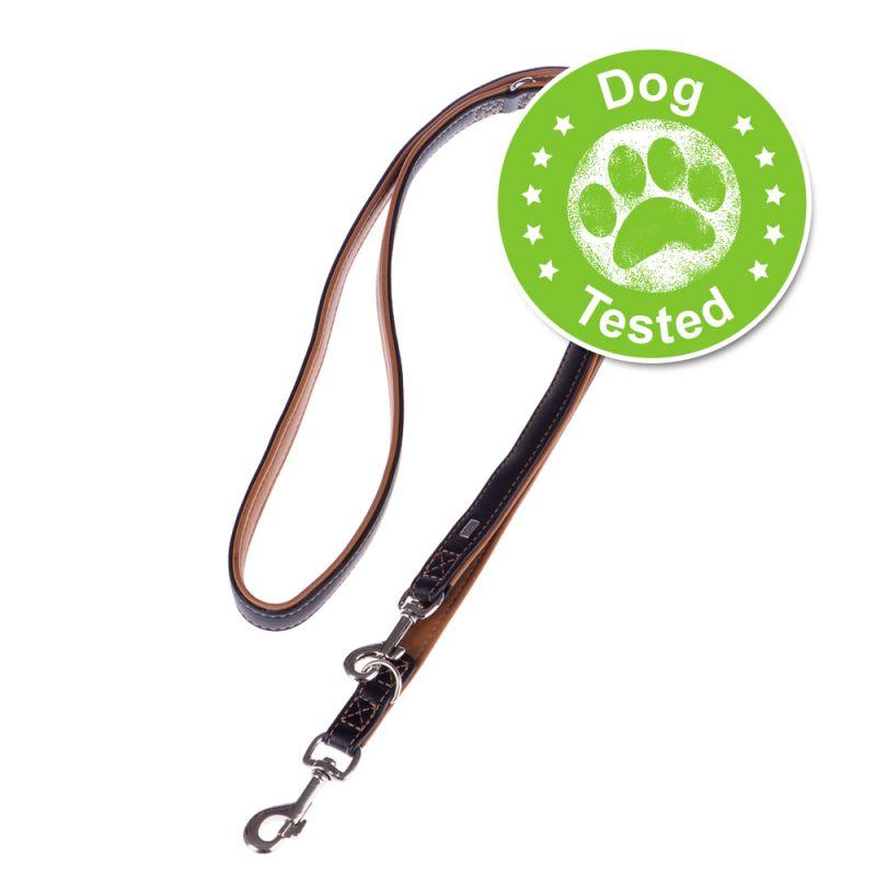 Hunter Canadian Dog Lead